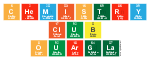 Chemistry  Club  Ouargla