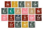 Science Explore Investigate Create