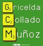 Gricelda Collado Muñoz