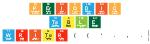Periodic Table Writer((