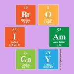 Bro I Am Gay