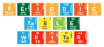 Periodic