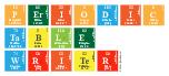 Periodic Table Writer