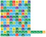 Noble gases in alphabetical order elements of the periodic table acagalamarasataubba bebhbibkbrccacdcecf clcmcncocrcscudbdsdy ereseuffeflfmfrgagd gehhehfhghohsiinir kkrlalilrlulvmdmgmn momtnnanbndneninonp urtaz Gallery