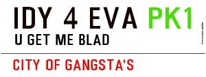 Idy 4 Eva