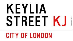 Keylia Street