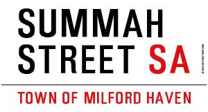 Summah Street