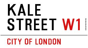 Kale Street