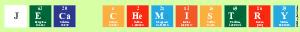 JECA Chemistry