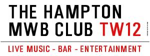 The Hampton  MWB Club